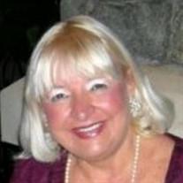 Cynthia  Ann DeVaney