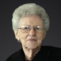 Emma L. Kindred