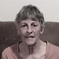 Carolyn Jean  Balzan