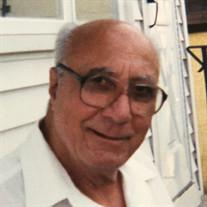 Anthony J. Castagna