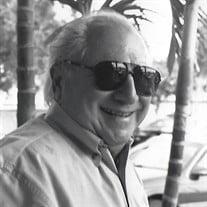 Manuel Garmizo