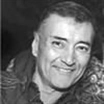 Jeffrey Singh Johl