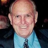 Thomas A.  Wilson