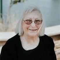 Carol  Catherine Machen
