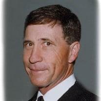 Marvin  H. Mueller