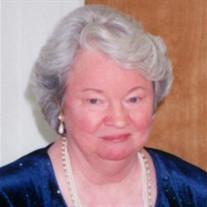 Marie Pauline Cothron