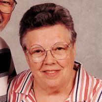 Helen I. Stewart