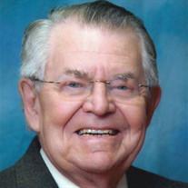 Jack R. Cory