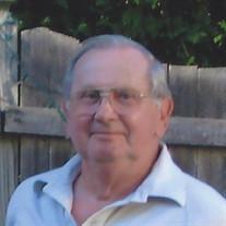 John P. Young