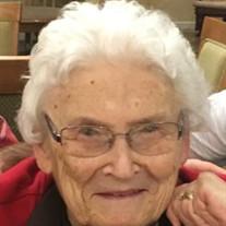 Barbara L. Tester