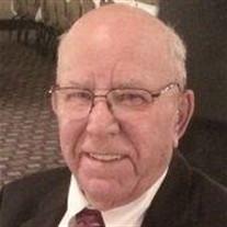 Robert J. Myer