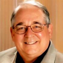 William E. Donze Jr.