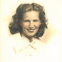 Patricia Tacon Borne