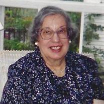 Cora Romano Riccio