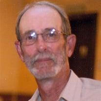 Jorge 'Rod' Rodney Weger