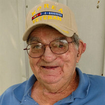 "Charles William ""Bill"" Smith, Sr."