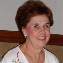 Jacqueline A. Bohl
