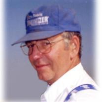 Dewey L. Reis