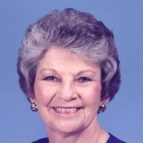 Esther Marie Cable
