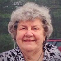 Loretta Nasiatka
