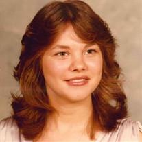 Susan Beth Standridge