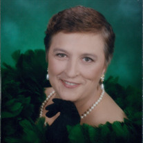 Sandra E. Loeppky