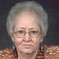 Helen J. Humphries