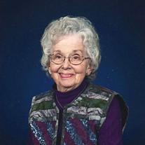 Helga M. Onan