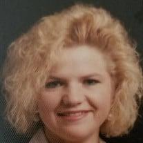 Ms. Patty Maggiore