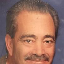James Greggory LaFon