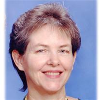 Janice  Lynn Brown