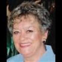 Carolyn Ann Owens