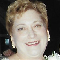 Christine Romano  Slimak