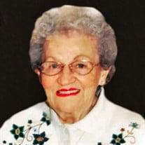 Mary R. Korab