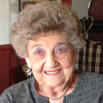 Shirley J. Skore