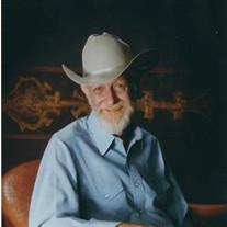 John Henry Simon