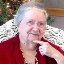 Sharon M.  Norkoli