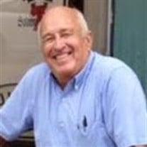 Gary Lee Hofberger