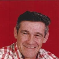 Eddie Sullivan