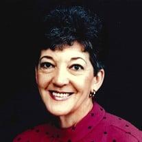 Lois E. Brown
