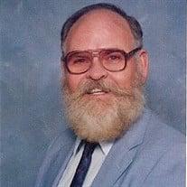 Ira Arnold
