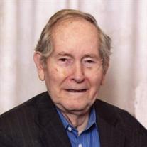 Mason Monroe Wheeler