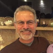 Salvatore J. DeLieto