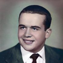 John  C. Atkinson