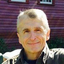 Daniel C. Regan