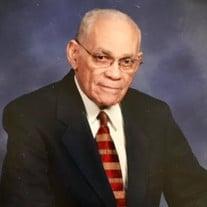 Dr. Jorge Martinez