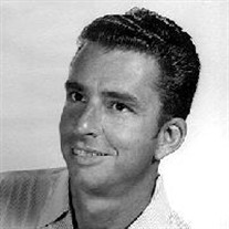 Clayton J.  Rohrbacker
