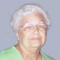 Phyllis R. Austin