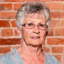 Carolee J. Palmcook
