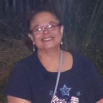 Sherry L. Boone-Shaffer